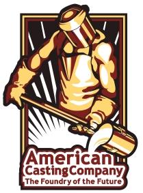 American Casting Company