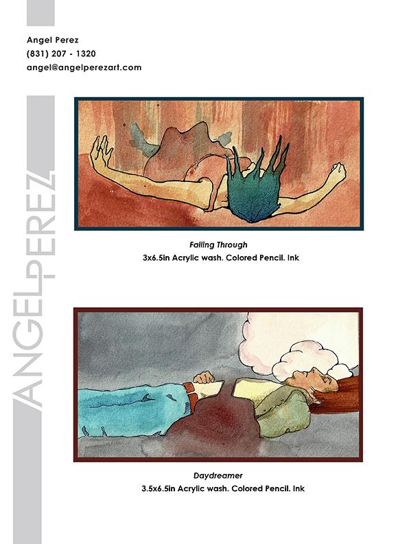 Sample Sheet 1