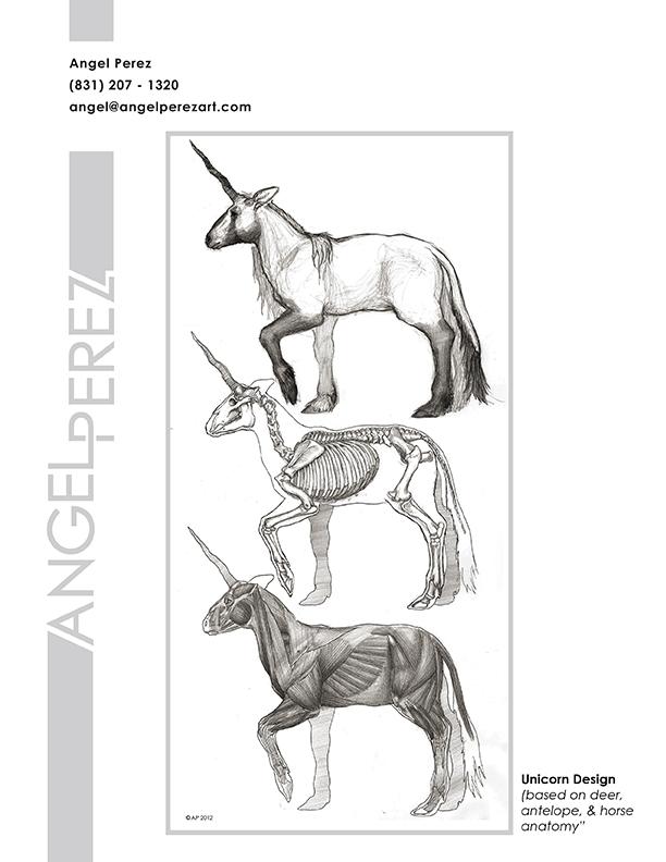 Sample Sheet 2