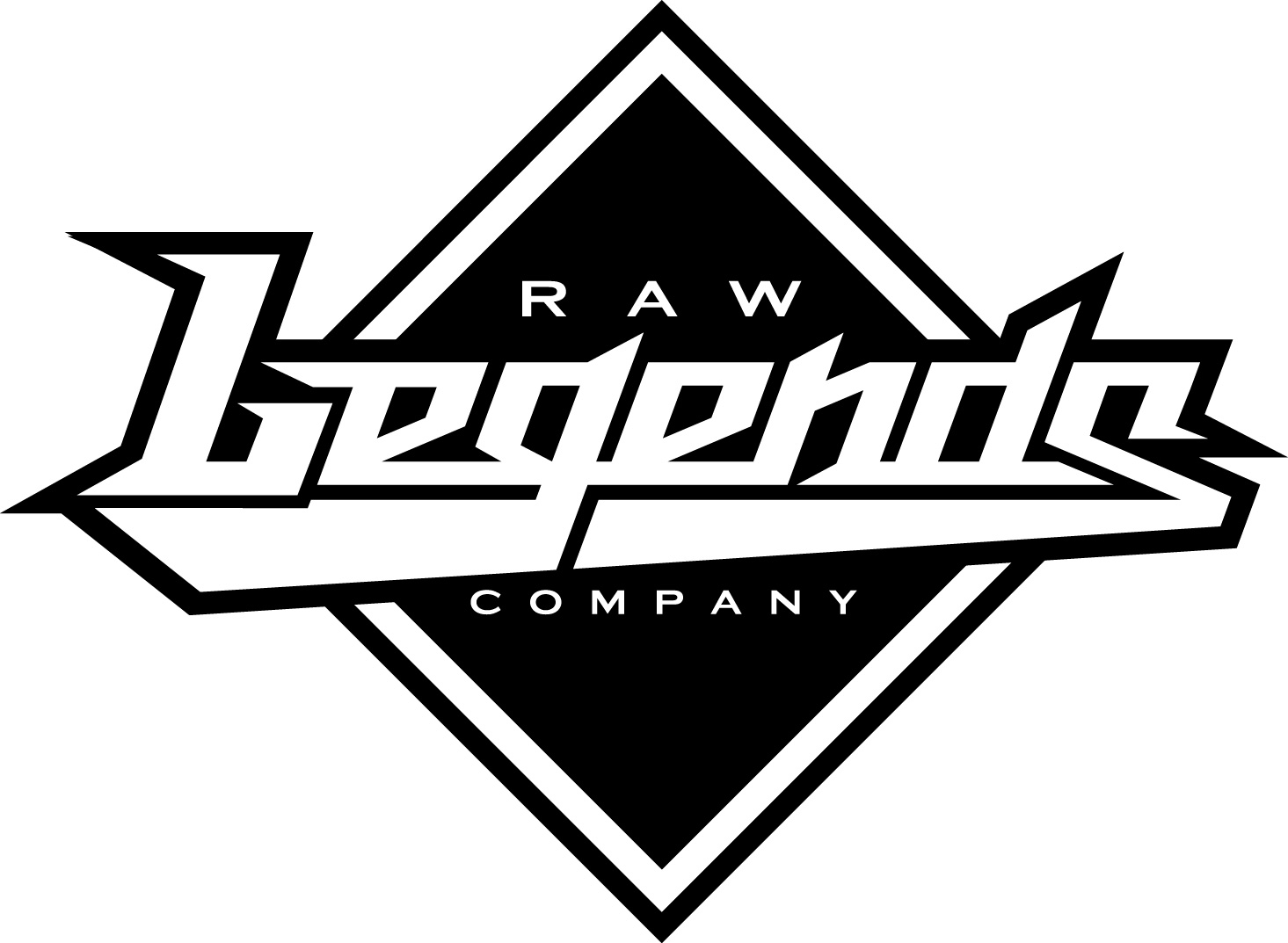 raw legends co – Mr. Angel Perez
