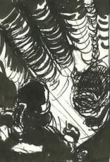 Thumbnail Drawing