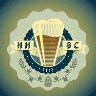 HHHBC